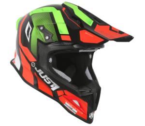 casque-motocross-enduro-just-1-j12-vector-red-lime-carbon-gloss