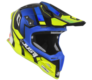 casque-motocross-enduro-just-1-j12-vector-yellow-blue-carbon-gloss-1