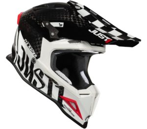 casque-motocross-enduro-just-one-j-12-pro-carbon-gloss-white
