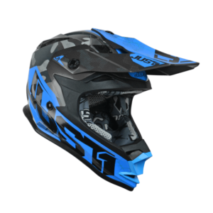 casque-motocross-enfants-youth-kid-helmets-just1-j32-camo-fluo-blue-mat-2020-1