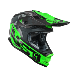casque-motocross-enfants-youth-kid-helmets-just1-j32-camo-fluo-green-black-gloss-2020-2