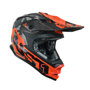 casque-motocross-enfants-youth-kid-helmets-just1-j32-camo-fluo-orange-gloss-2020-1