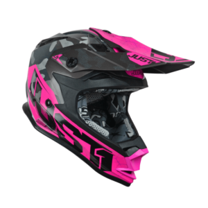 casque-motocross-enfants-youth-kid-helmets-just1-j32-camo-fluo-pink-gloss-2020-2