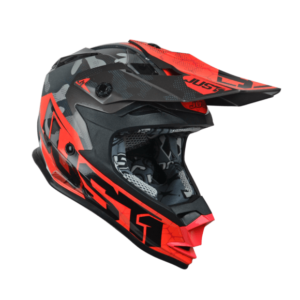 casque-motocross-enfants-youth-kid-helmets-just1-j32-camo-fluo-red-mat-2020-1