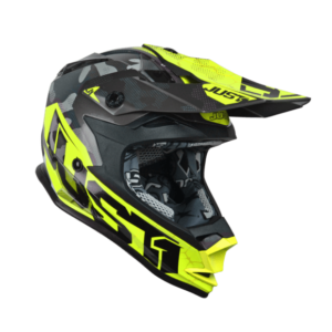 casque-motocross-enfants-youth-kid-helmets-just1-j32-camo-fluo-yellow-mat-2020-1