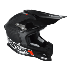 casque-offroad-motocross-enduro-just1-helmet-j12-solid-carbon-gloss-2