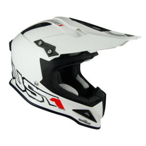 casque-offroad-motocross-enduro-just1-helmet-j12-solid-white-carbon-gloss-2