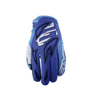 gant-enfants-kid-youth-motocross-enduro-five-gloves-mxf3-blue-blue (1)