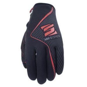 gant-motocross-enduro-five-gloves-mx-neoprene-black-red-face