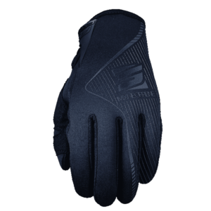 gant-motocross-enduro-five-gloves-mx-neoprene-phantom-face