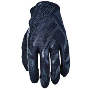 gant-motocross-enduro-five-gloves-mxf-prorider-s-black-phantom-face