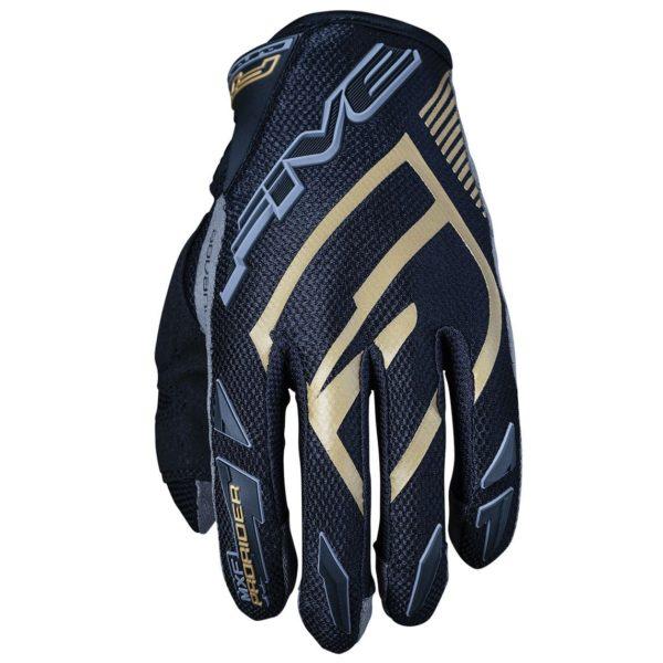 gant-motocross-enduro-five-gloves-mxf-prorider-s-black-gold-face