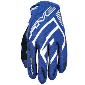 gant-motocross-enduro-five-gloves-mxf-prorider-s-blue-face