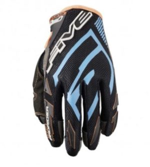gant-motocross-enduro-five-gloves-mxf-prorider-s-2018-blue-fluo-orange-face