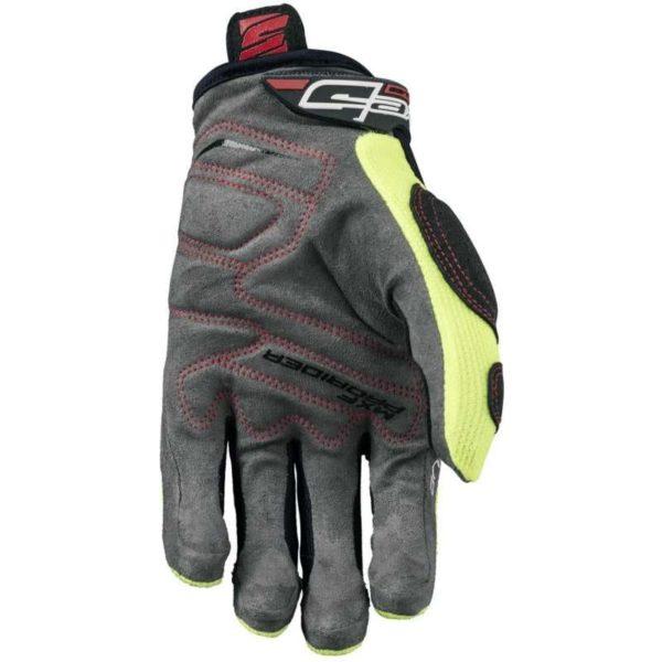 gant-motocross-enduro-five-gloves-mxf-prorider-s-fluo-yellow