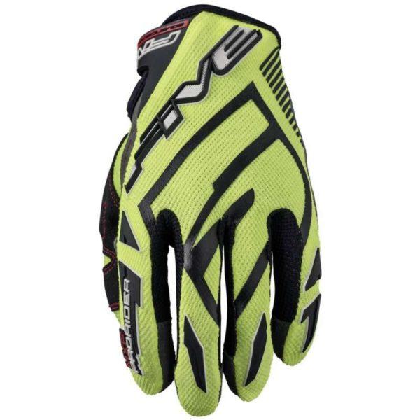 gant-motocross-enduro-five-gloves-mxf-prorider-s-fluo-yellow-face