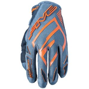 gant-motocross-enduro-five-gloves-mxf-prorider-s-2018-grey-orange-face