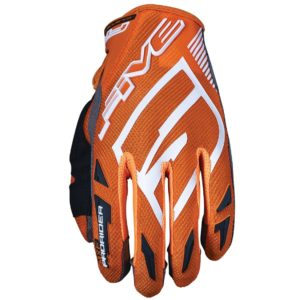 gant-motocross-enduro-five-gloves-mxf-prorider-s-orange-face