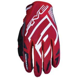 gant-motocross-enduro-five-gloves-mxf-prorider-s-red-2020-face