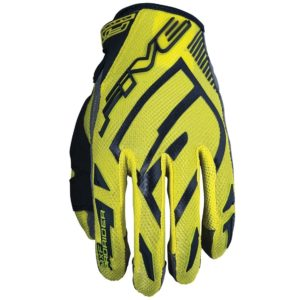 gant-motocross-enduro-five-gloves-mxf-prorider-s-yellow-black-face