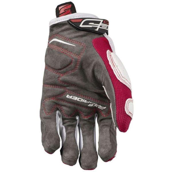 gant-motocross-enduro-five-gloves-mxf-prorider-s-red-2019