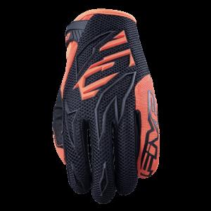 gant-motocross-enduro-five-gloves-mxf3-black-orange