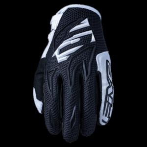 gant-motocross-enduro-five-gloves-mxf3-black-white-2020 (2)