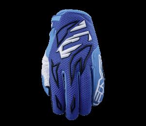gant-motocross-enduro-five-gloves-mxf3-blue-blue (2)