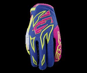 gant-motocross-enduro-five-gloves-mxf3-flash (2)