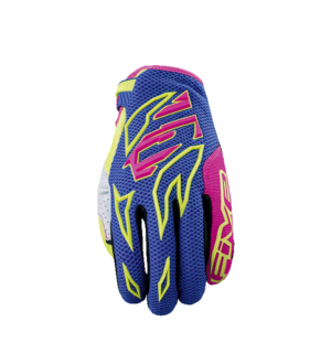 gant-enfant-youth-kid-motocross-enduro-five-gloves-mxf3-flash (2)