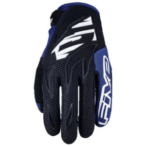gant-motocross-enduro-five-gloves-mxf3-noir-blanc-bleu