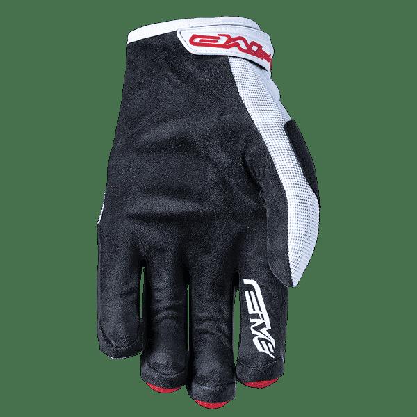 gant-motocross-enduro-five-gloves-mxf3-red-white-2020