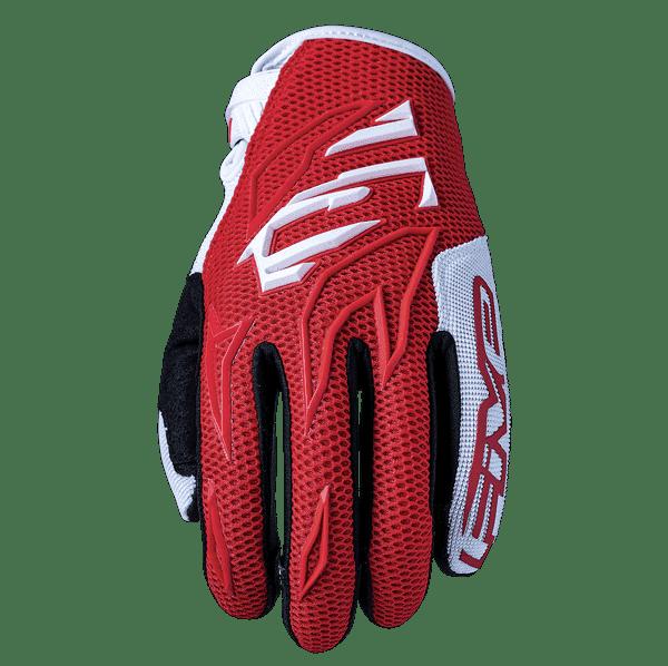 gant-motocross-enduro-five-gloves-mxf3-red-white-palm-2020 (4)