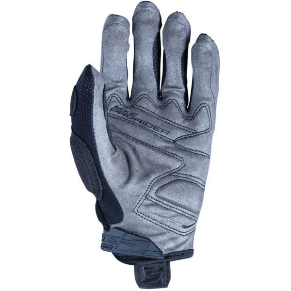 gant-motocross-five-gloves-mxf-prorider-s-black