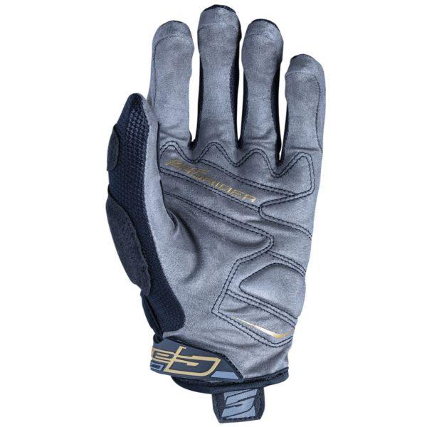 gant-motocross-five-gloves-mxf-prorider-s-black-gold