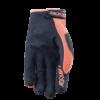 gant-enfant-youth-kid-motocross-five-gloves-mxf3-black-orange