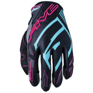 gant-woman-femme-motocross-enduro-five-gloves-mxf-prorider-s-grey-blue-fluo-pink-face