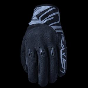 gants-motocross-enduro-five-gloves-black-face