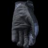 gants-motocross-enduro-five-gloves-mxf4_black