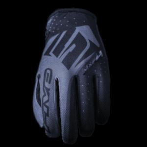 gants-motocross-enduro-five-gloves-mxf4_black_2019_face