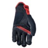 gants-motocross-enduro-five-gloves-red