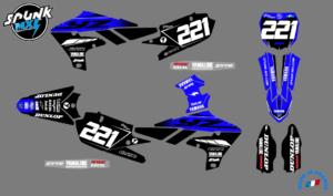 kit-deco-spunk-evo-black-blue-yzf-250-450-yamaha-2018-2020
