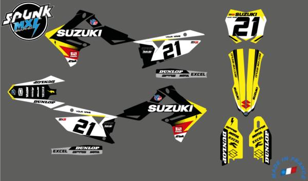 kit-deco-Team-S-250-450-18-20-rmz-suzuki