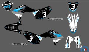 kit-deco-evo-blue-honda-crf-250-450-17-20