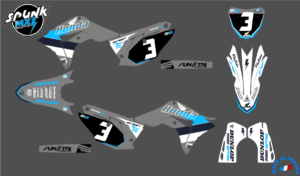 kit-deco-evo-grey-blue-honda-crf-250-450-17-20