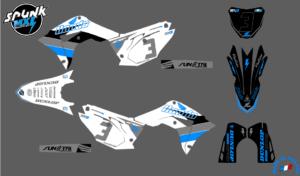 kit-deco-evo-white-blue-honda-250-450-17-20