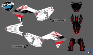kit-deco-evo-white-honda-250-450-17-20