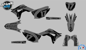 kit-deco-grey-rider-honda-crf-250-450-17-20
