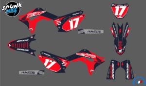 kit-deco-red-navy-rider-honda-crf-250-450-17-20