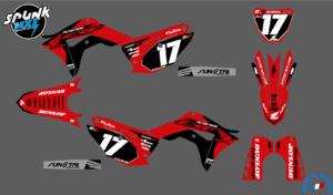 kit-deco-red-rider-honda-crf-250-450-17-20